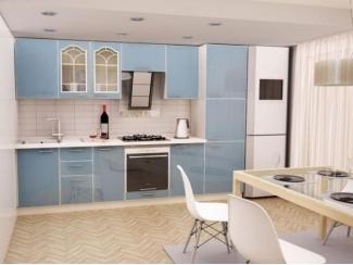 Кухонный гарнитур Спектра - Мебельная фабрика «Орнамент»