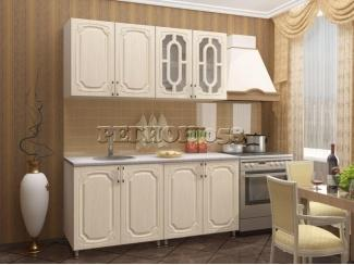 Кухня Жасмин - Мебельная фабрика «Регион 058», г. Пенза