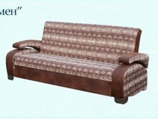 Евро-диван Кармен  - Мебельная фабрика «Самур»