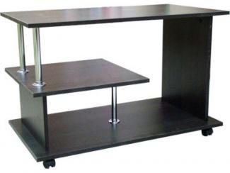 Стол журнальный «Анатоль» - Мебельная фабрика «Трио мебель»