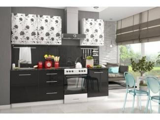 Кухонный гарнитур Корсика - Мебельная фабрика «Мебель плюс»