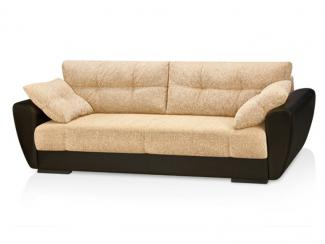 диван «Релоти Софт»