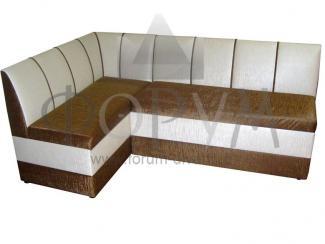 Кухонный уголок Форум 8 - Мебельная фабрика «Форум»