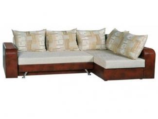 Уютный диван Серенада  - Мебельная фабрика «Уютный Дом», г. Владимир