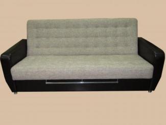 Диван прямой Престиж-4 плюс - Мебельная фабрика «Альтаир»