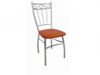 Стул Монако 2 - Мебельная фабрика «Мир стульев», г. Кузнецк