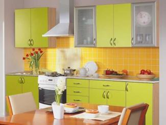 Кухня прямая «Модерн»