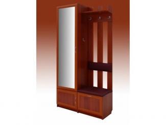 Прихожая прямая Веа 178 - Мебельная фабрика «ВЕА-мебель»