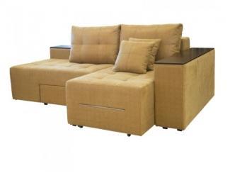 Массивный диван Вирджиния-2
