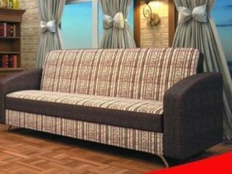 Диван Люкс 2 - Мебельная фабрика «Ульяна»
