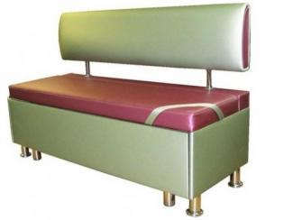 Кухонный диван Премьер 4