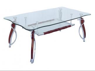 Стол обеденный CJ07 - Мебельная фабрика «ВЕРОС»