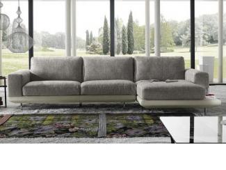 Диван угловой zefiro - Импортёр мебели «Riboni Group (Италия)», г. Москва