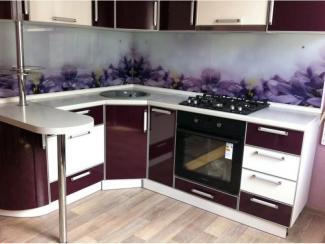 Кухонный гарнитур угловой Lucida 2