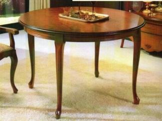 Стол обеденный Мод 635
