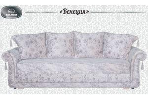 Диван Венеция - Мебельная фабрика «Best Mebel», г. Волгоград
