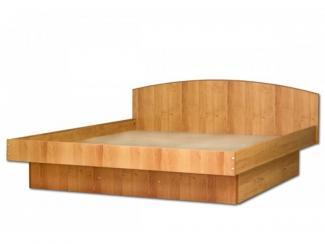 Кровать Симона 1