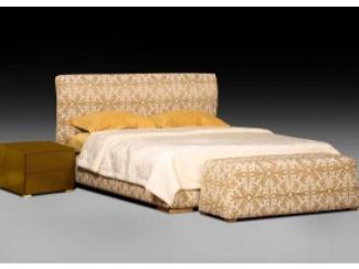 Кровать Тиида