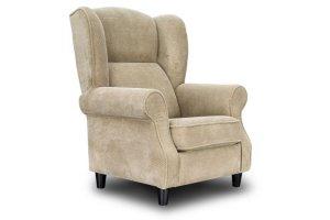Удобное кресло Монреаль - Мебельная фабрика «Димир»