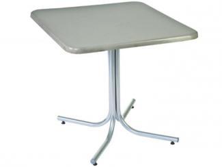 Стол обеденный Стелла - Мебельная фабрика «Дебют»