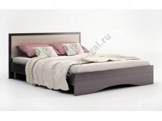 Кровать в спальню  - Изготовление мебели на заказ «Игал»