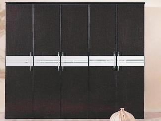 Шкаф - купе «Шкаф 16»