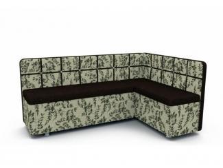 Угловой диван Форум 12 - Мебельная фабрика «Донаван»