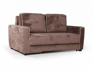 Маэстро-09 диван-кровать двухместный maxi - Мебельная фабрика «Ваш день» г. Кострома