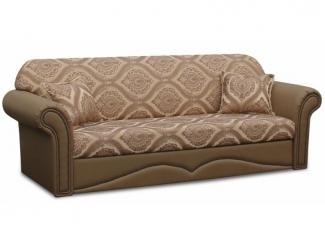Классический диван Катюша 4 - Мебельная фабрика «Катюша», г. Краснодар