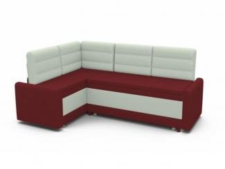 Диван угловой Форум 6 - Мебельная фабрика «Донаван»