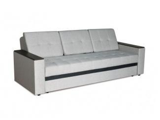 Диван-кровать Аллегро 123 - Мебельная фабрика «Славянская мебельная компания (СМК)»