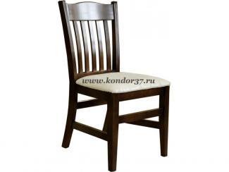 Стул Ганс - Мебельная фабрика «Кондор»