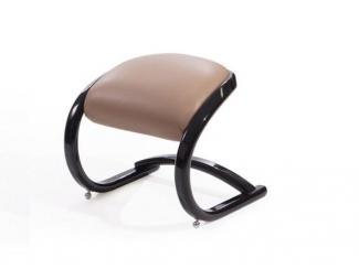 Пуф Apriori - Мебельная фабрика «Актуальный Дизайн»