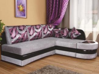 Угловой диван Алиса 2