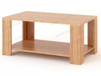 Стол журнальный Эстетика - Мебельная фабрика «АСТ-мебель»