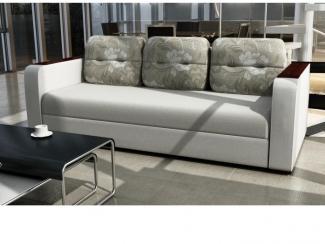 Диван прямой Уют - Мебельная фабрика «Mebelit»