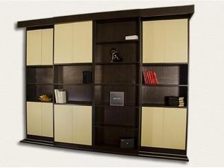 Современная мебель-трансформер Evolution-1 - Мебельная фабрика «SMARTI»