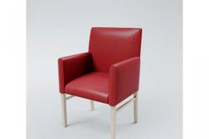 Кресло Квин - Мебельная фабрика «Добрый дом»