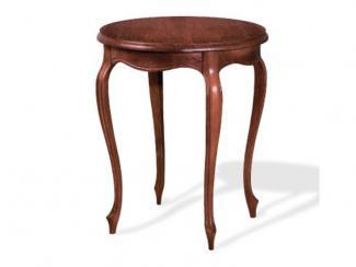 чайный столик «Т 202» - Мебельная фабрика «Лагуна»