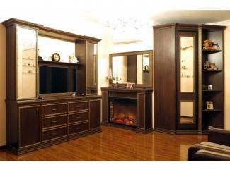 Мебель для гостиной - Мебельная фабрика «BLISS-HOME»