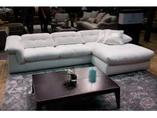 Модульный диван Савой  - Мебельная фабрика «8 марта»