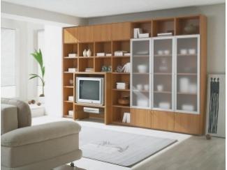 Гостиная - Мебельная фабрика «KL-Мебель»