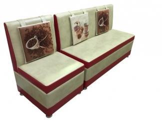 Мебель для кухни  - Салон мебели «София»