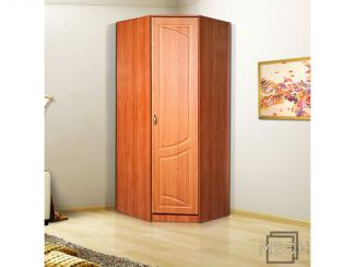 Шкаф «Александра-4» угловой - Мебельная фабрика «Меон»