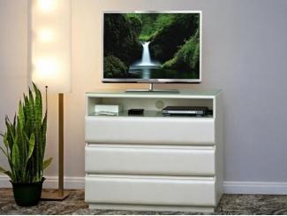 Комод Canterano GM 01 - Мебельная фабрика «Галерея Мебели GM»