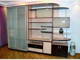 Роскошная гостиная мебель  - Изготовление мебели на заказ «Игал»