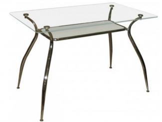 Стол обеденный М141-061