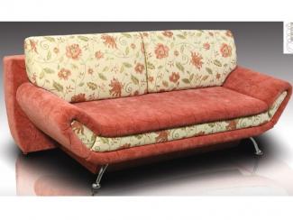 Диван-кровать Альянс - Мебельная фабрика «Восток-мебель»