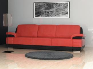 диван модульный Бостон