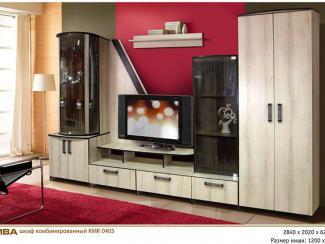 Набор мебели «Дива» - Мебельная фабрика «Калинковичский мебельный комбинат»